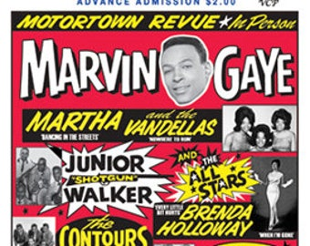 Marvin gaye sexualing healing testo italiano