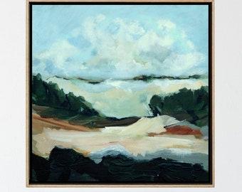 Original Abstract Art, Abstract Painting, Abstract Artwork, Abstract Canvas Painting, Small Abstract, Modern Wall Art