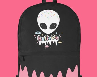 cd767b7d5e Aesthetic backpack