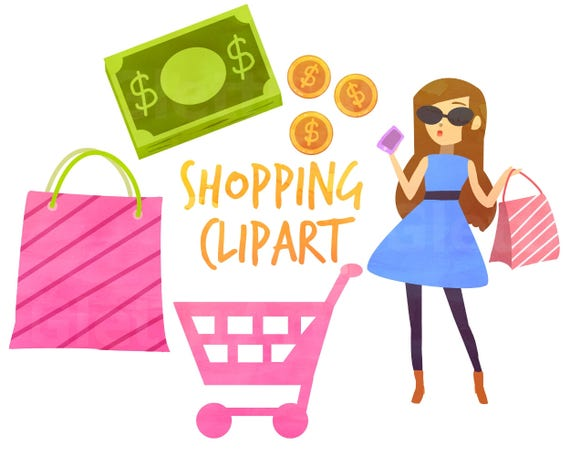 Fashion And You Online Shopping Site