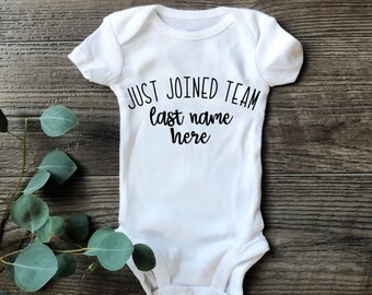 8b470e58851 Personalized baby clothes