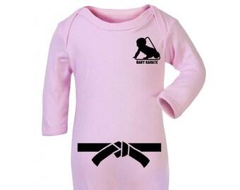 783baa028 Baby sleep suit