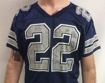 2d24c69e988 Vintage Dallas Cowboys