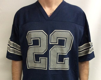 Vintage 90 s Original Dallas Cowboys  22