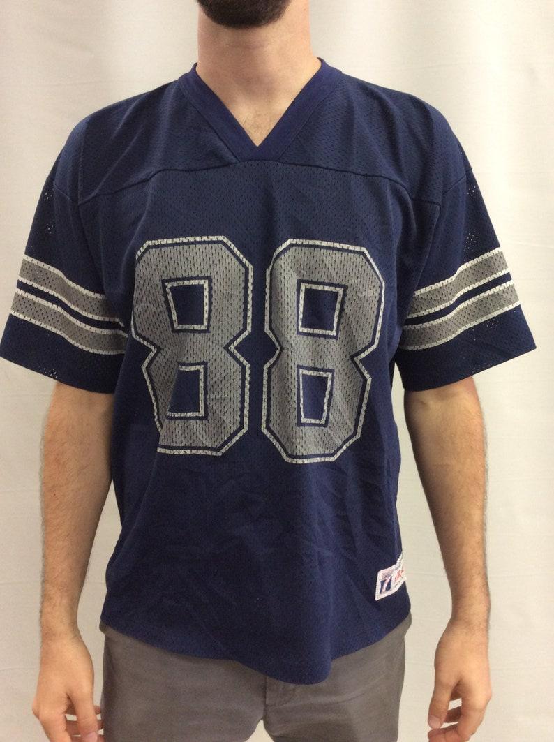 best loved ffaf3 7c61e Vintage 90's Dallas Cowboys