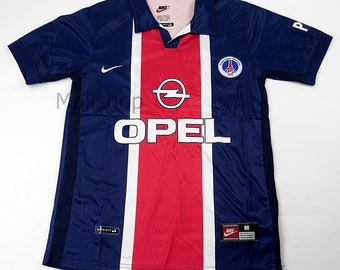 Cantona #7 Manchester United 1993-1994 Newton Heath Football Nameset for shirt