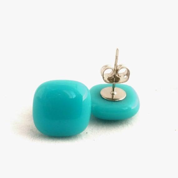 Stud earrings, small earrings studs, small stud earings, boucles d'oreilles