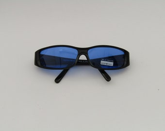 c86450ae6b6 Emporio Armani sunglasses 575-s 223 125