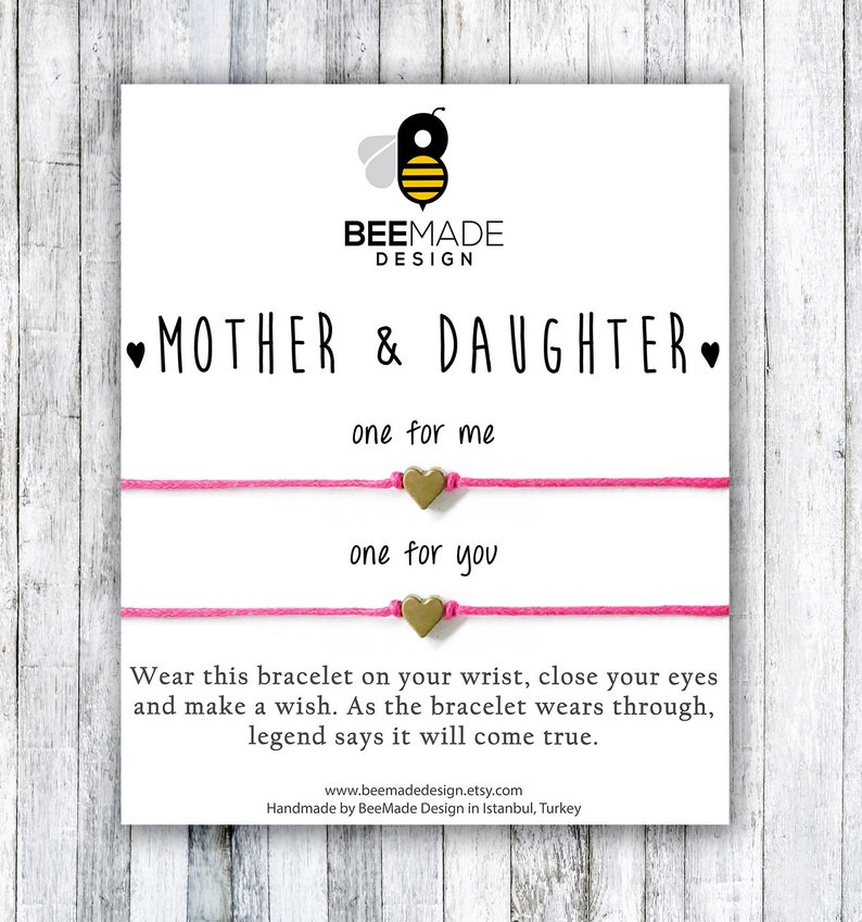 Mothers Day Gift Ideas From Daughter Mom Birthday Mother