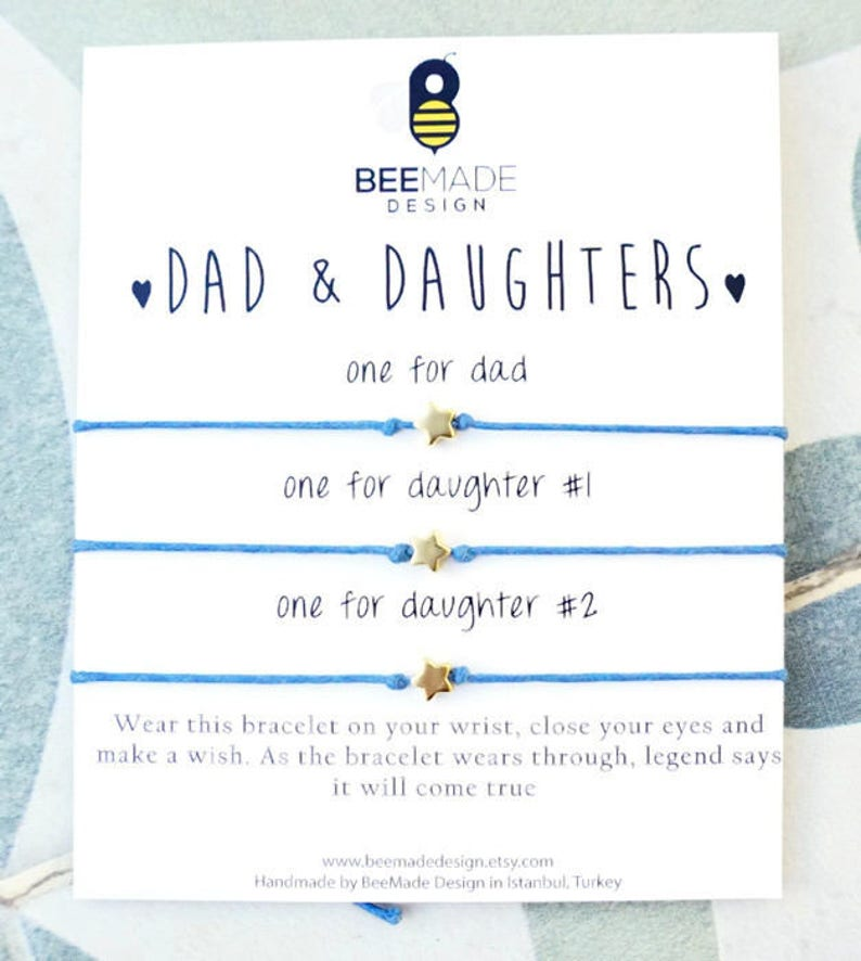 Fathers Day Gift For Dad From Daughters Birthday