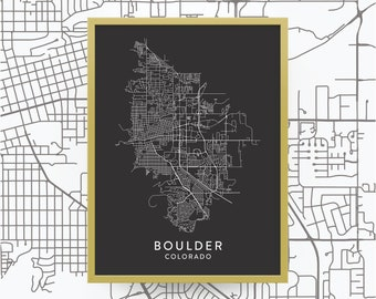 Boulder co map | Etsy on map of montezuma county co, map of oregon co, map of clear creek county co, map of cahone co, map of globeville co, map of red feather co, map of granby co, map of el paso county co, map of elizabeth co, map of basalt co, map of denver co, map of rocky mountain national park co, map of hartsel co, map of franktown co, map of grand jct co, map of westcliffe co, map of florida co, map of keenesburg co, map of routt county co, map of erie co,