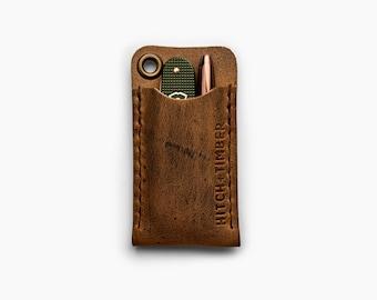 EDC Pocket Slip
