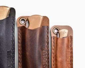 Pocket Slips