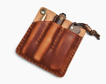 The Pocket Pack