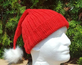 b4a77e3795f christmas hat santa costume red cap red mate hat red hat unique xmas hats  hats with