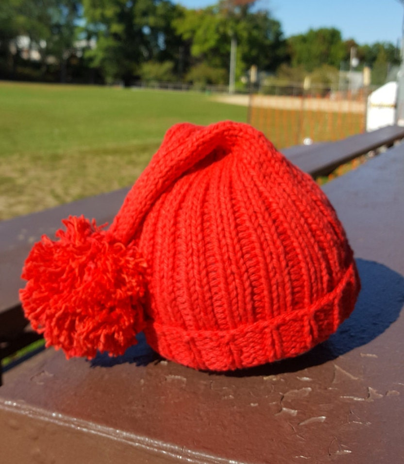Mr smee hat mr smee costume pirate outfit pirate hat mr etsy - Monsieur pirate ...