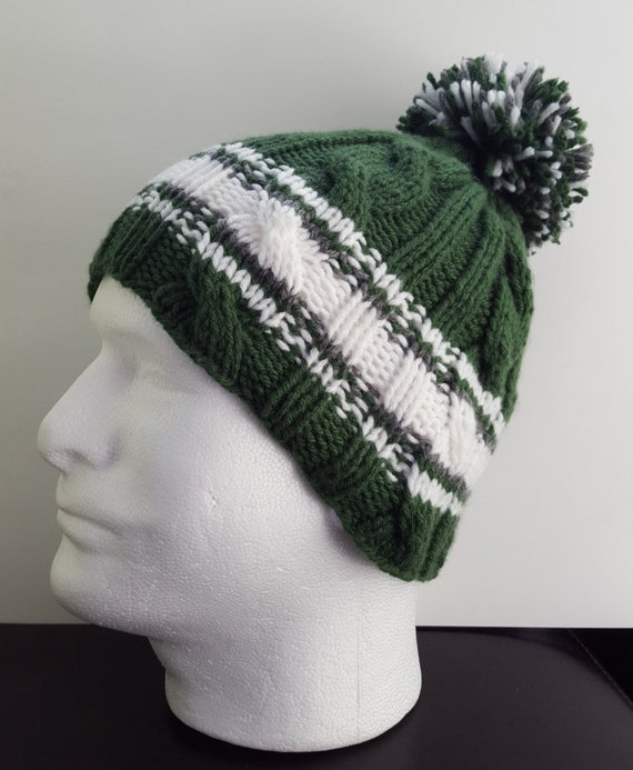 Boston Celtics Knit Beanie   Mens Knit Hat   NY JETS   Mens  242528eab97