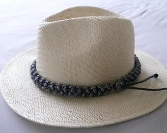 488453bc496 Custom hat band