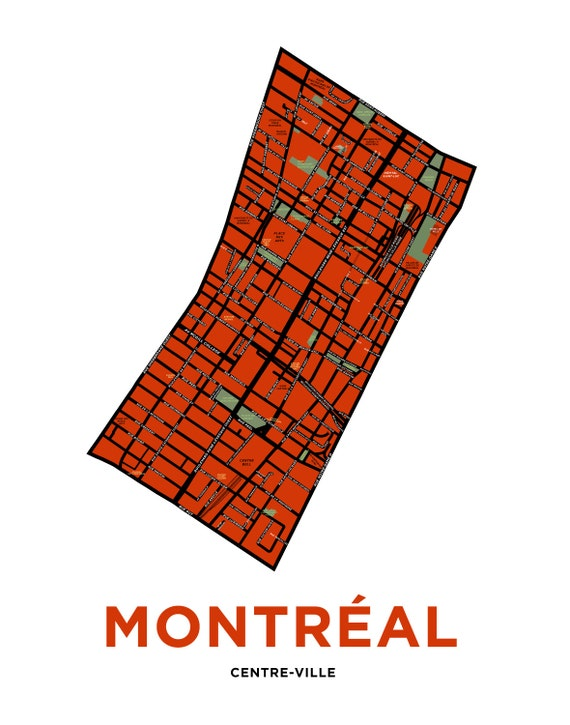 Downtown Montreal Neighbourhood Map on little burgundy, quartier des spectacles, downtown toronto, hec montreal map, montreal qc map, saint-léonard, olympic stadium, downtown montreal canada, montreal world map, quartier latin, st. peter's basilica map, montreal airport map, mount royal map, old montreal, little italy, detroit new hockey arena map, mcgill university map, montreal transit map, west island montreal public transportation map, downtown montreal attractions, montreal subway system map, montreal street map, saint-laurent, quebec, montreal metro map, mount royal, bell centre, montreal hotel map, montreal chinatown, montreal tourist map, financial district, toronto, montreal on map, mile end, montreal casino map,