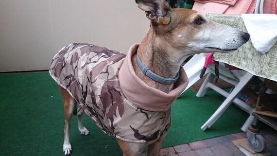 Manteau impermeable  pour galgo | Nombreux Nombreux Nombreux Dans La Variété  a06e58