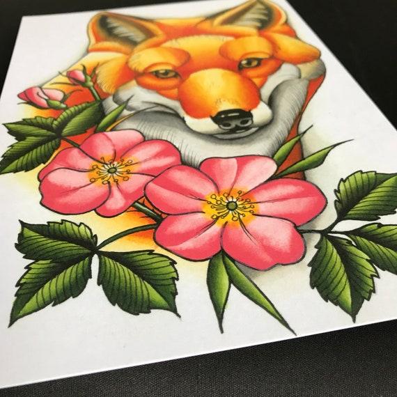 il 570xN.1683296415 hd6g - Neo Traditional Tattoo Dog