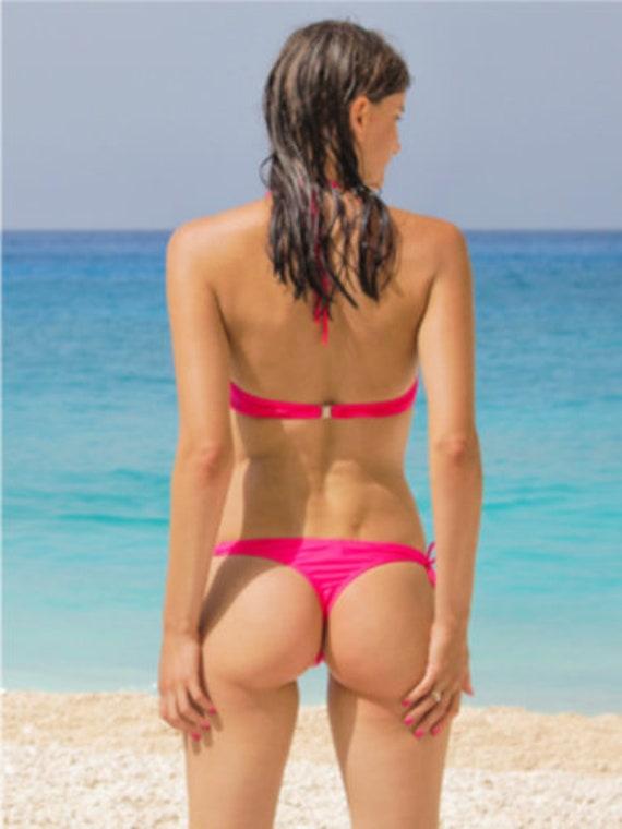 Mature beach nude Beach