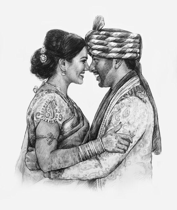 Dating Sites for gift Indian hvor å fjerne din rettferdig feste opp regningen