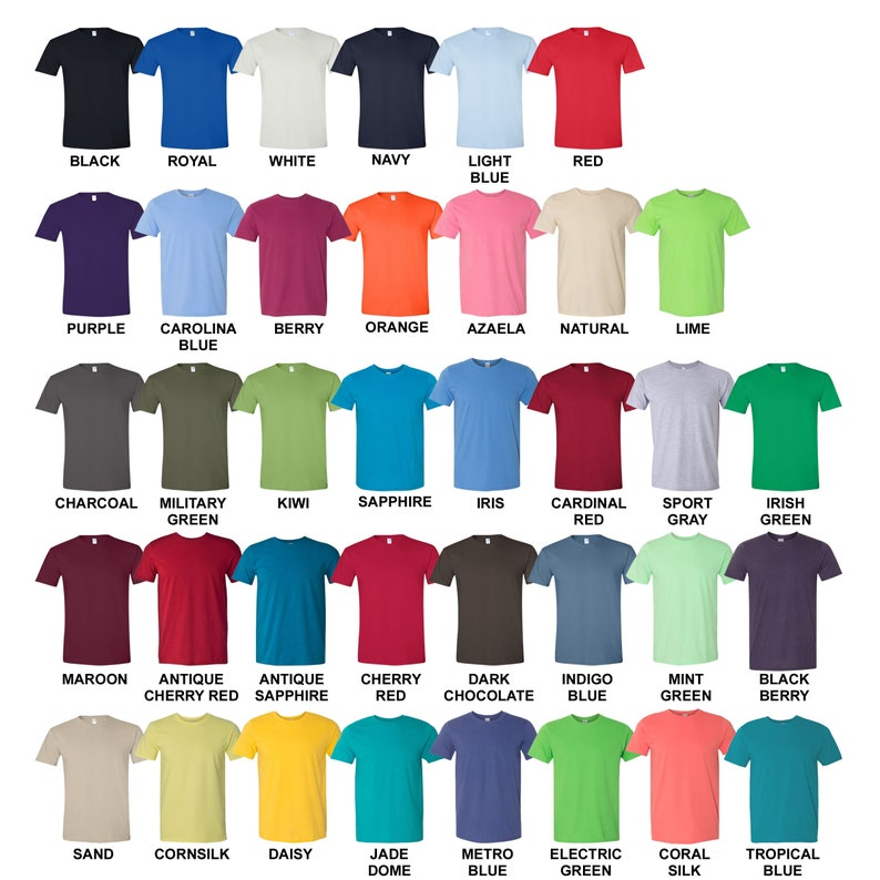 Unisex Nacho Average Adult Shirt Mens Nacho Humor Shirt Adult Humor Shirt