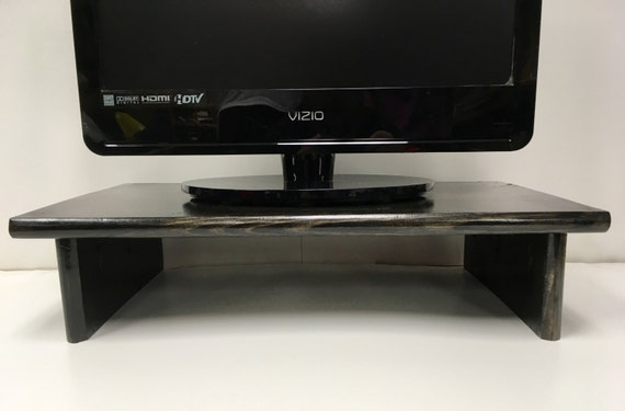 Tv Riser Tv Stand Monitor Stand Cake Stand Computer Riser