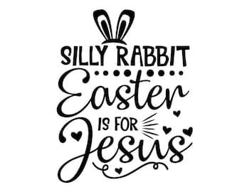 Jesus Easter Svg Etsy