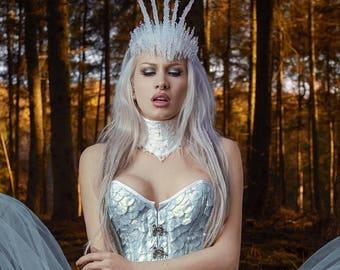 Ice queens adult comic celebs nude