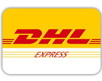Shipping Upgrade Express International