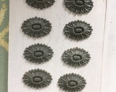 Restorers Architectural Urethane Only Appliques