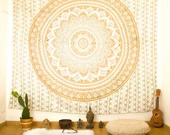 Mandala Life Art Shop