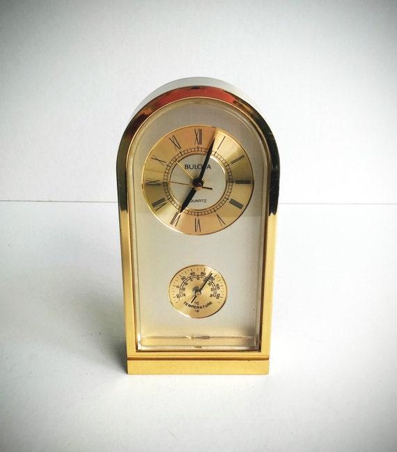 Unique Desk Clocks Art Desk For 8 Year Old