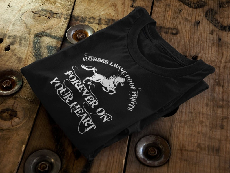 Horse Gifts Equestrian Clothing Equestrian Gifts Equestrian image 0