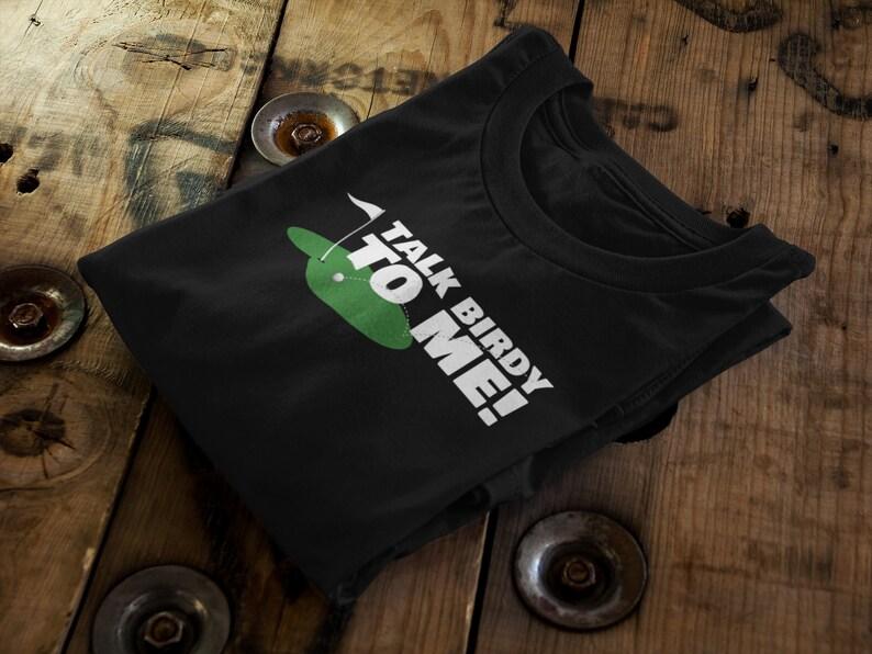 Golf Shirt Golf Gift T Shirt Funny Golf Shirt Golf Club image 0