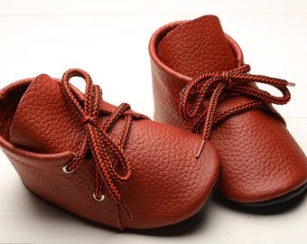 8c1c2c81611 Baby shoes | Etsy