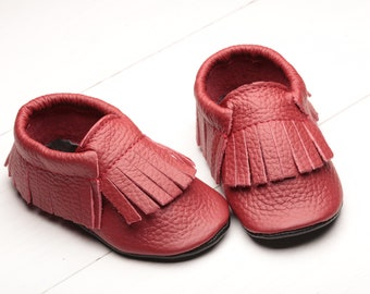 2e91cd0c73c2 Baby moccasins
