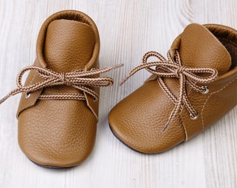 Toddler oxford shoes | Etsy