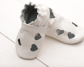 0d4a2d2ffec10 Baby summer shoes | Etsy