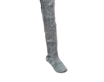 cotton stockings, vintage stockings, seamed stockings, soviet stockings, stockings cotton, cotton stocking, schoolgirl stockings, stockings