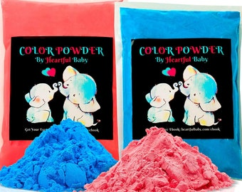 Color smoke bomb | Etsy