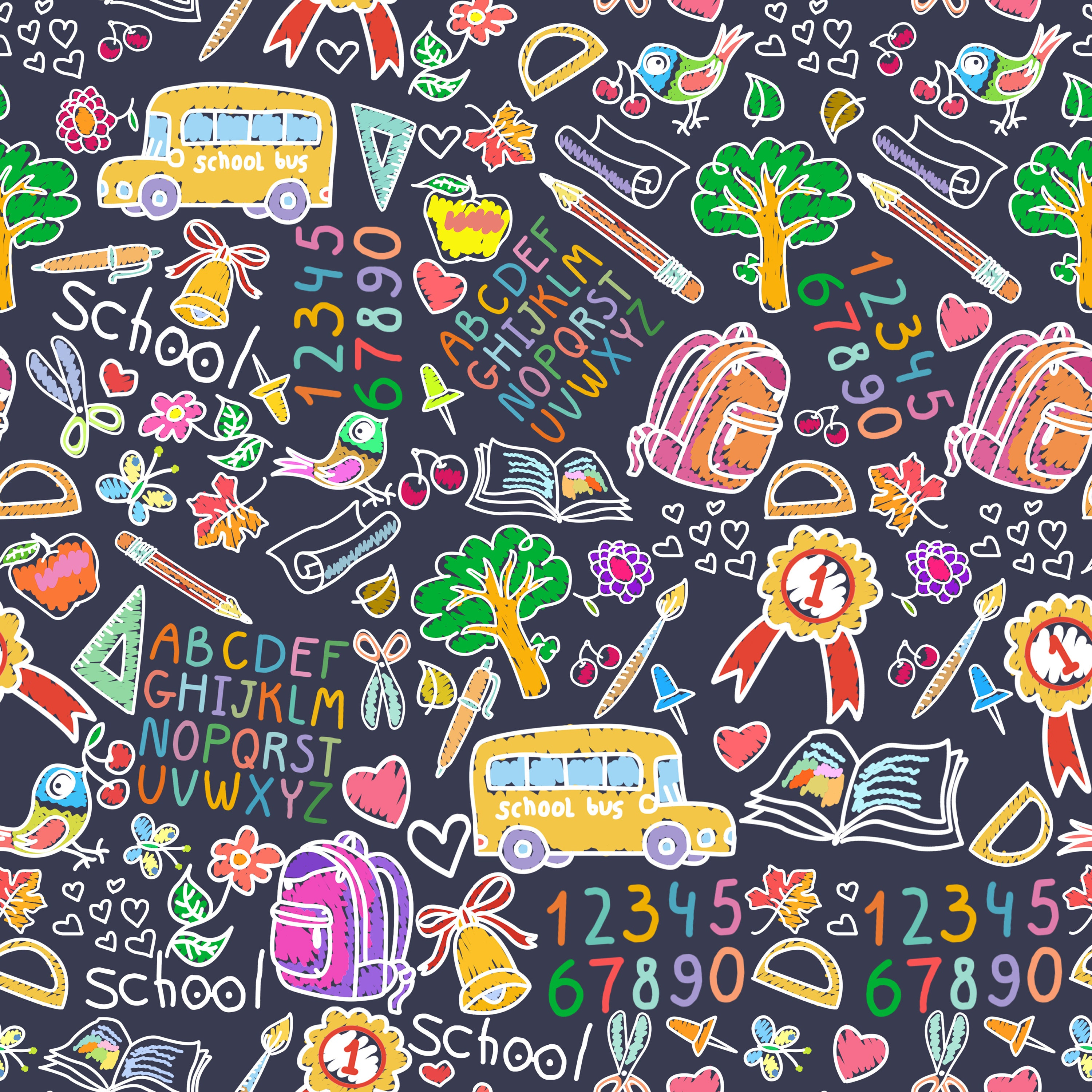 5 x5 save 40 today vinyl backdrop back to school photography
