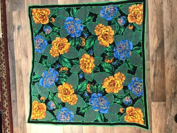 Albert Nipon scarf - image 5