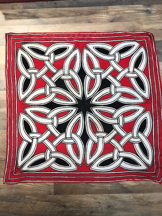 Vera scarf