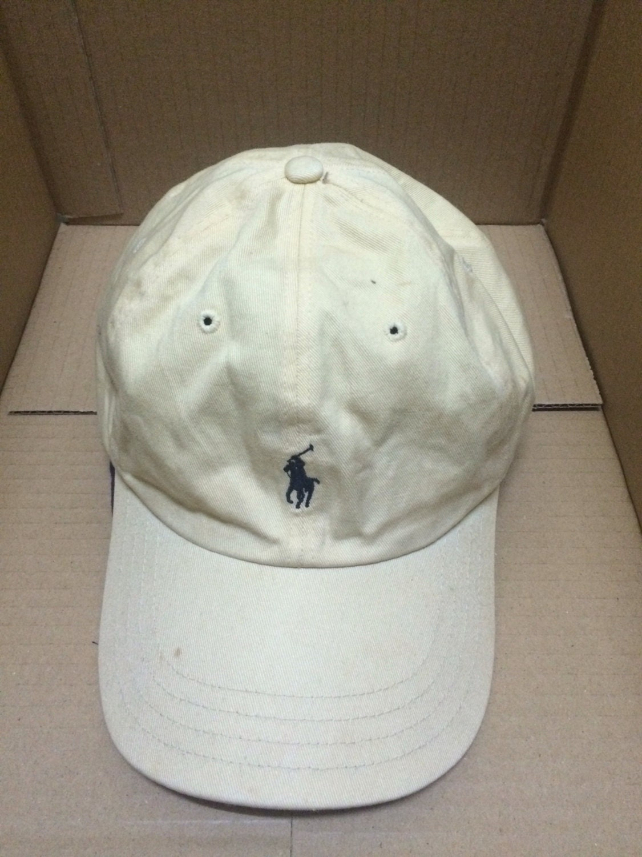 69376470 Vintage Polo Ralph Lauren Truckers Cap Baseball Golf Hip   Etsy