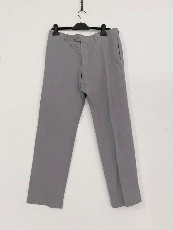 00s Vintage Maison Martin Margiela pants