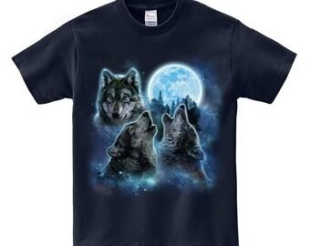49c99df1507 Three wolf moon