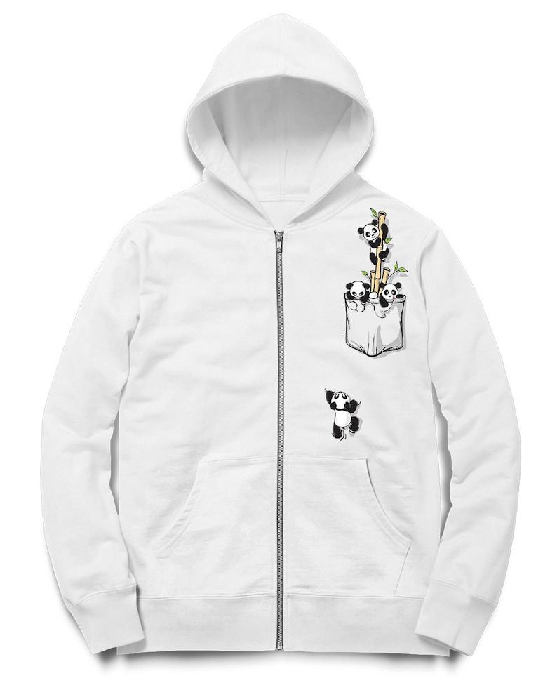 8b67be130354 Zip Hoodie for Men Women Kids Graphic zip hood Gift for